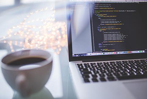 软件测试培训课程内容