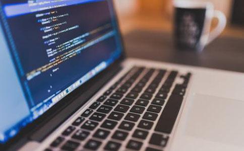 软件测试培训机构