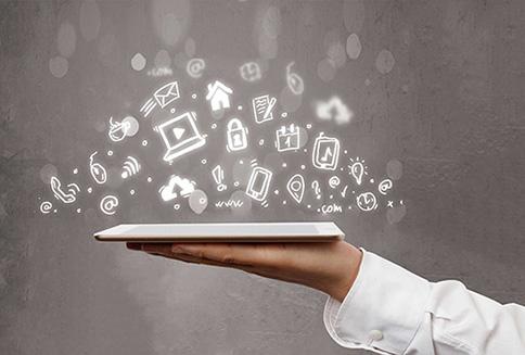 专业web前端开发技术培训机构
