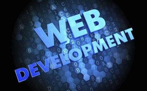 web前端技术学费贵不贵