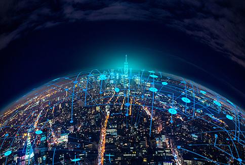 网络安全技术培训