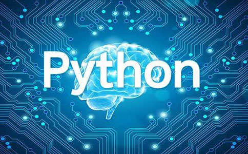 woniulab成都Python开发培训学校哪家好?