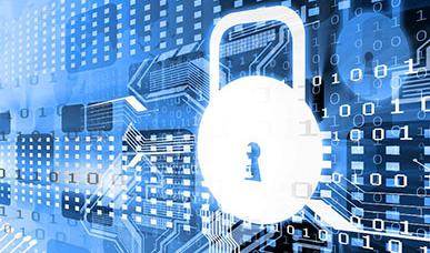 上海网络安全培训选择哪个学校好呢?