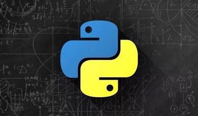 重庆Python培训班学费一般多少?