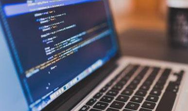 西安网络安全培训机构哪家好呢?